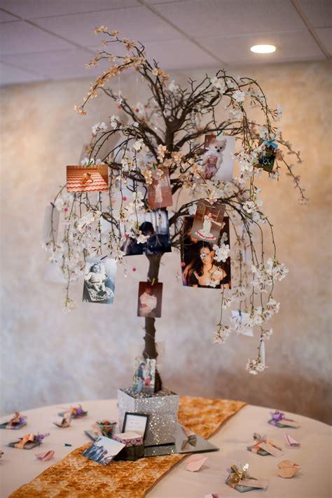 tree wedding wedding etiquette invitationstudioblog