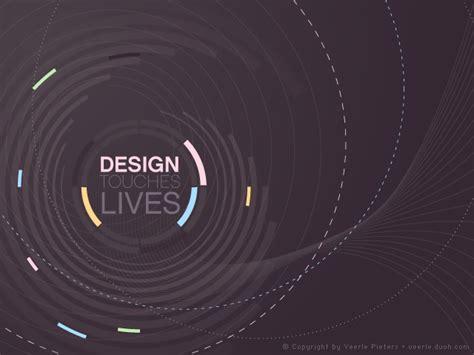 illustrator pattern transform transform again in illustrator veerle s blog