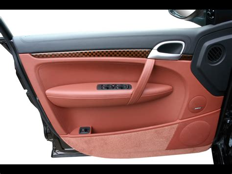 Car Door Interior Sellanycar Sell Your Car In 30min Car Doors Not What They Used To Be Sellanycar