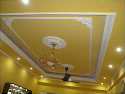 Ceiling Designs In Nigeria by False Ceiling Manufacturer From Chennai