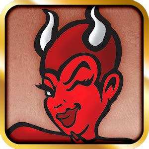 tattoo simulator ink simulator apk on pc