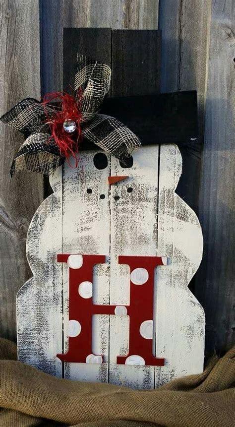 pinterest christmas made out of tulldecorating ideas 100 лучших идей мебель из поддонов и деревянных ящиков на фото