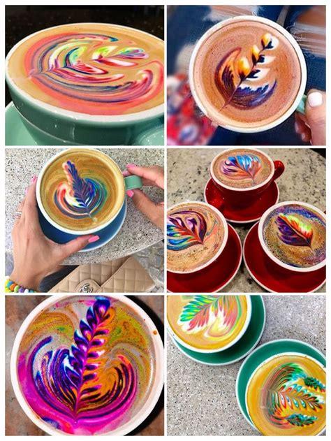 latte color 33 best color latte images on coffee