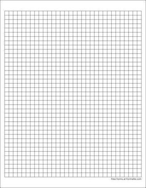 printable graph paper 4 squares per inch papier schwarz and quadrate on pinterest