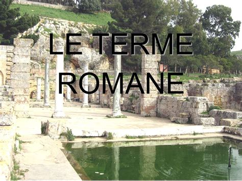le romane societa romana i ii secolo d c ppt scaricare
