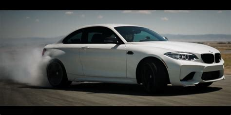 are bmw american made bimmerpost member made bmw m2 commercial is badass