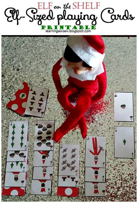 elf on the shelf movie night printable learning as i sew bake cut and create elf on the
