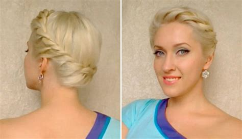 braided hairstyles by lilith moon 15 video hairstyle tutorials by lilith moon