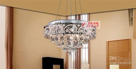 Crystal Dining Room Chandeliers by Other Remarkable Dining Room Crystal Chandeliers Intended