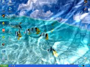 Computer Desktop Animated Wallpaper Animated Wallpapers Free Desktop Wallpaper
