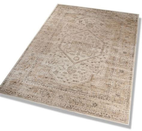 vintage style rugs uk 17 best images about faded style rugs on taupe world and traditional rugs