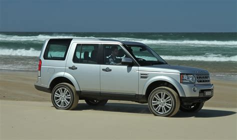 land rover water service manual 2012 land rover discovery how to change