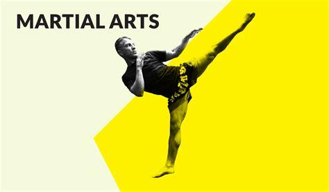 martial arts martial arts images