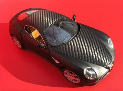 Carbon Folie Rød by 10 Best Orafol Vehicle Graphics Images On
