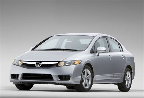 honda used cars used honda civic for sale by owner buy cheap pre owned