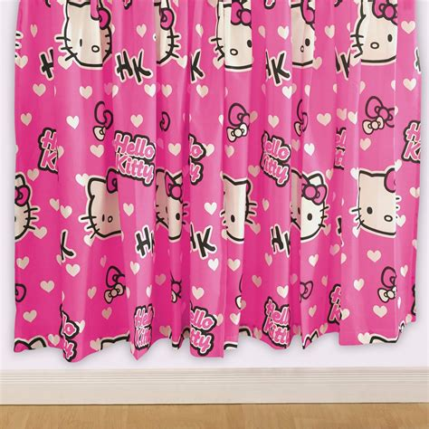 minnie mouse curtains 72 drop disney curtains 54 and 72 drop click to select design ebay
