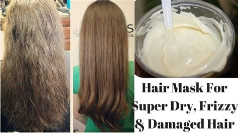 best shoo for frizzy hair diy hair shoo diy hair mask for frizzy