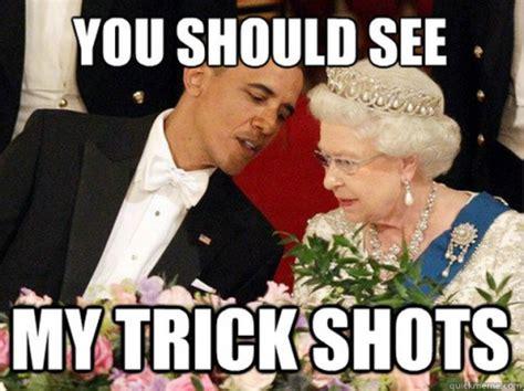 Queen Of England Memes - queen of england memes 28 images the queen is not