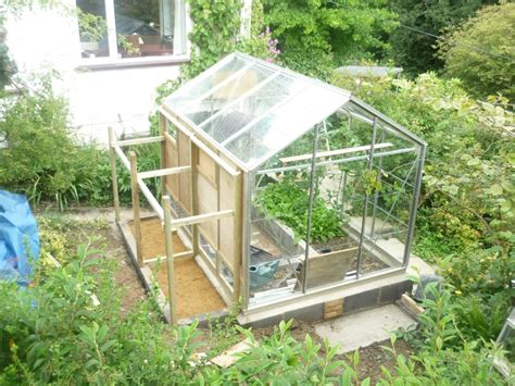 green house plans designs chk lollan share chicken coop greenhouse combo plans