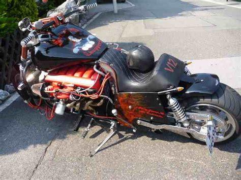 Mannheim Motorrad Bosshoss by Milwaukee V Twin Forum Community Infos 252 Ber Harley