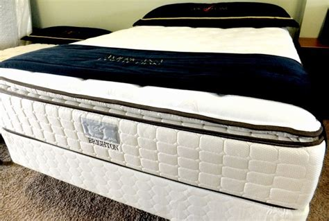 maui bed store lady americana mattress manufacturing hawaii affordable