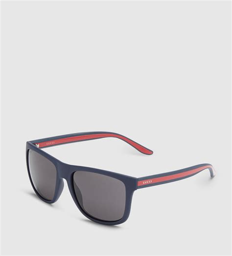 gucci shades for mens gucci sunglasses the best sunglasses