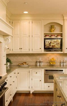 white kitchen cabinets with visible hinges 1000 images about victorian kitchen remodel on