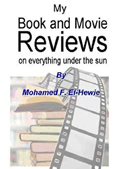 Book Review This Is Lit Edited By Baratz Logsted by My Book And Reviews On Everything