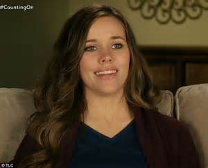 Pregnancy monitoring jessa duggar heard the heartbeat of her baby on