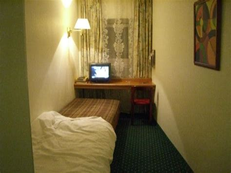 extremely room small room picture of hotel europaischer hof munich tripadvisor