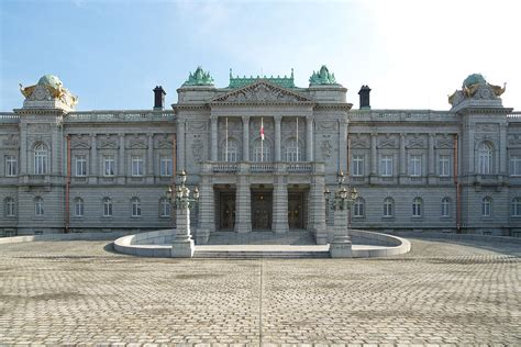 Having A House Built by Akasaka Palace Wikipedia