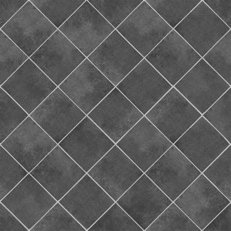 seamless bathroom flooring simo 3d blogspot com texture seamless pavimento in cotto
