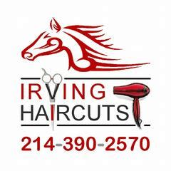 haircut deals irving tx irving haircuts irving tx 75063 214 390 2570