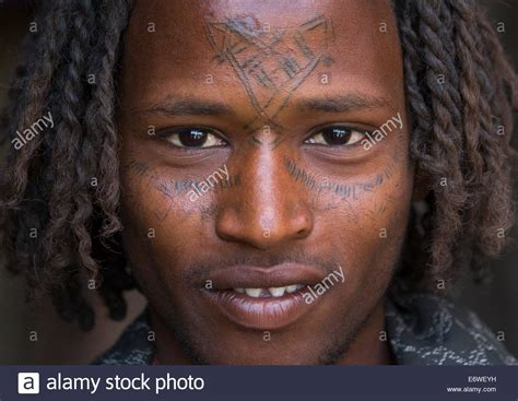 ethiopian tribal tattoos tribal tattoos images for tatouage