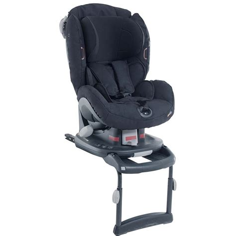 Besafe Izi Comfort X3 Isofix Car Seat Available From W H