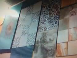 bathroom tiles in mumbai bathroom tiles in mumbai maharashtra suppliers dealers