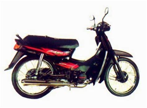 Suku Cadang Honda Legenda perbandingan astrea grand vs legenda variasi motor mobil