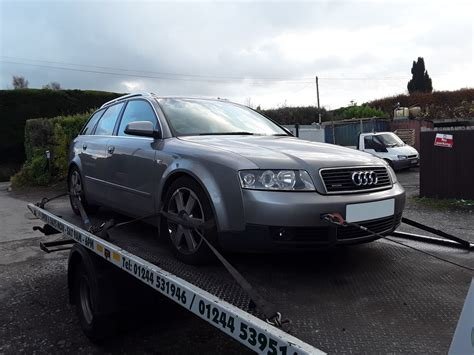 2002 audi a4 quattro parts audi a8 quattro parts accessories autopartswarehouse