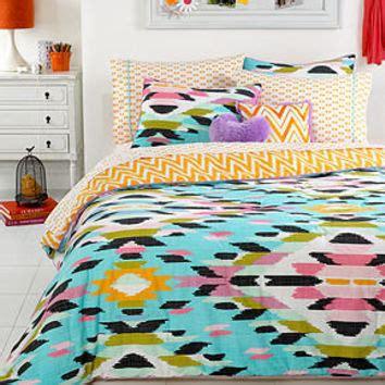 macys teen bedding teen vogue bedding mojave blue comforter from macys room