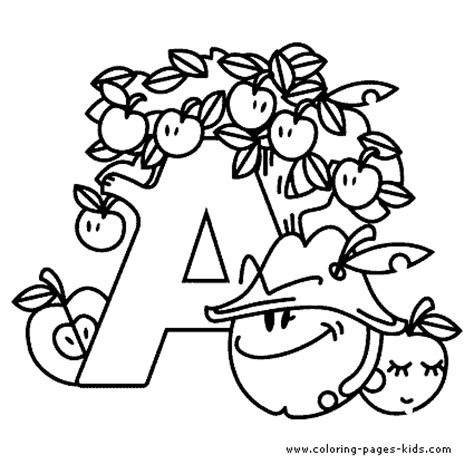 free educational coloring pages for toddlers toys alphabet color pages educational coloring pages for
