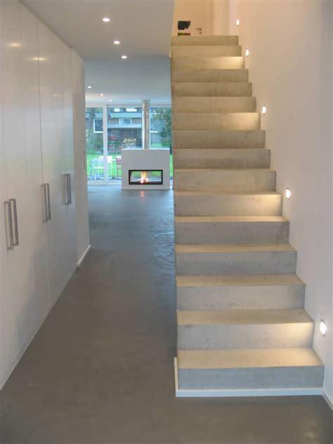 Flur Gestalten Neubau by Neubau Eines Einfamilienhauses Mit Garage 50999 K 246 Ln