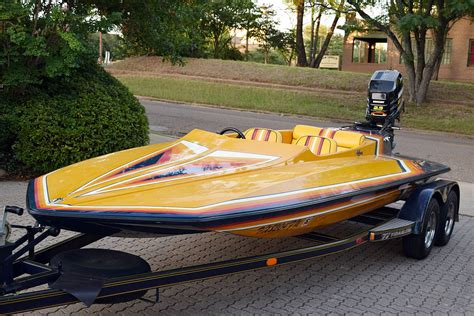 hydrostream hst 1990 for sale for 15 500 boats from usa - Ebay Hydrostream Boats