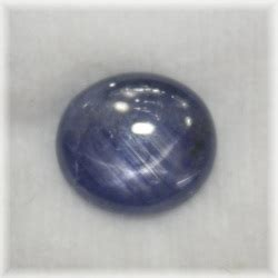 Batu Akik Blue Oval Lafadz Allah produk sold out infinity elegan shop