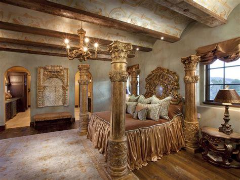 elegant bedroom photos hgtv