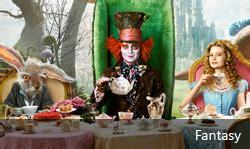 rekomendasi film genre fantasy cinemovies genre