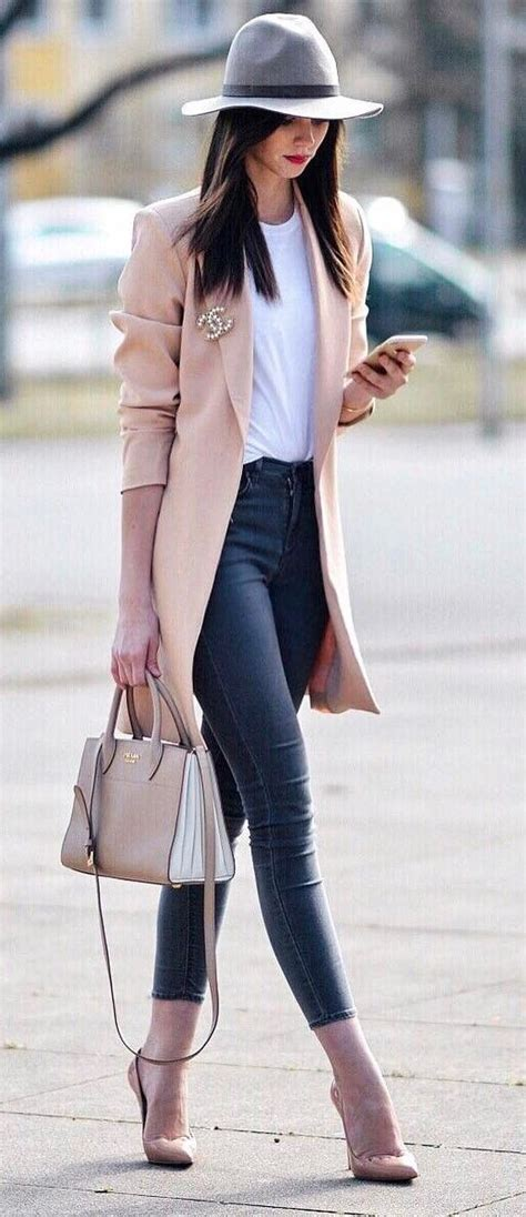 8 Fashion Trends Best Suited For The best 25 fashion trends ideas on 2017 fall