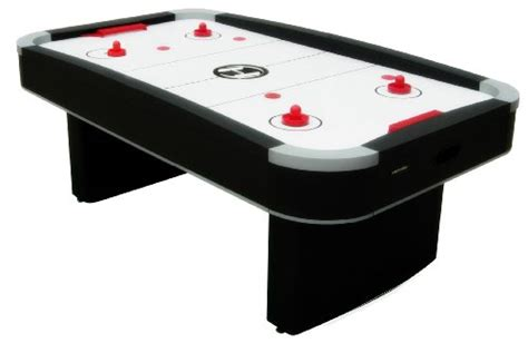 where to buy air hockey table where to buy harvard g03509w action arena 7 foot air