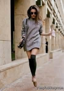 Pinterest 2017 by Sweater Dress Pinterest 2016 2017 B2b Fashion
