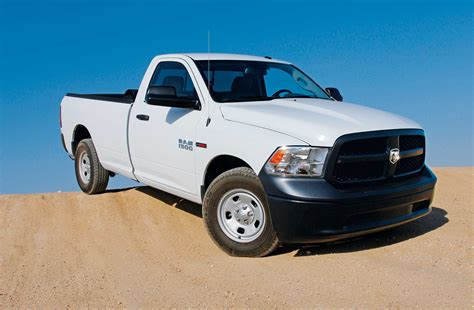 1500 dodge ram eco power diesel specs autos post