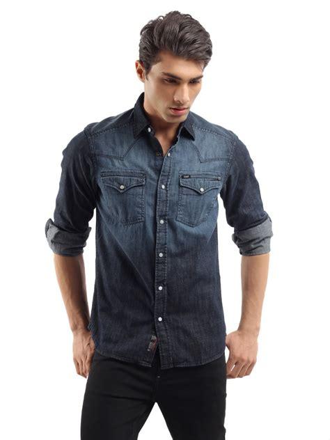 casual clothing for men mens fashion 2013 casual fashion for men 2013 los